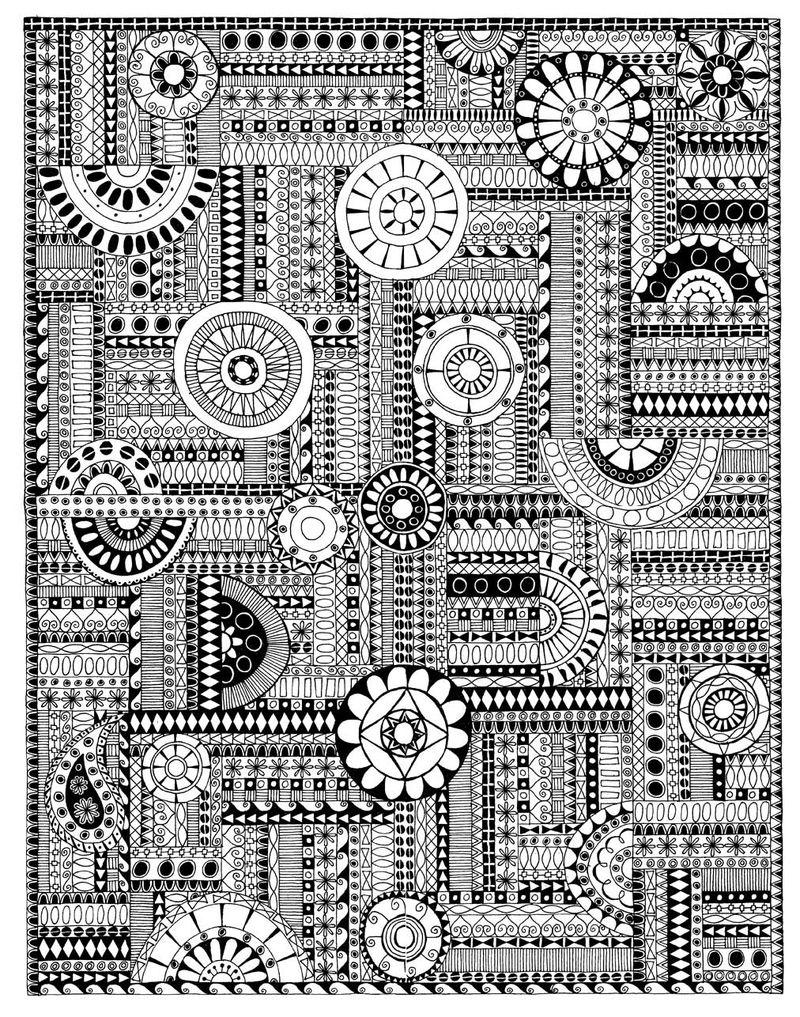 Doodle186