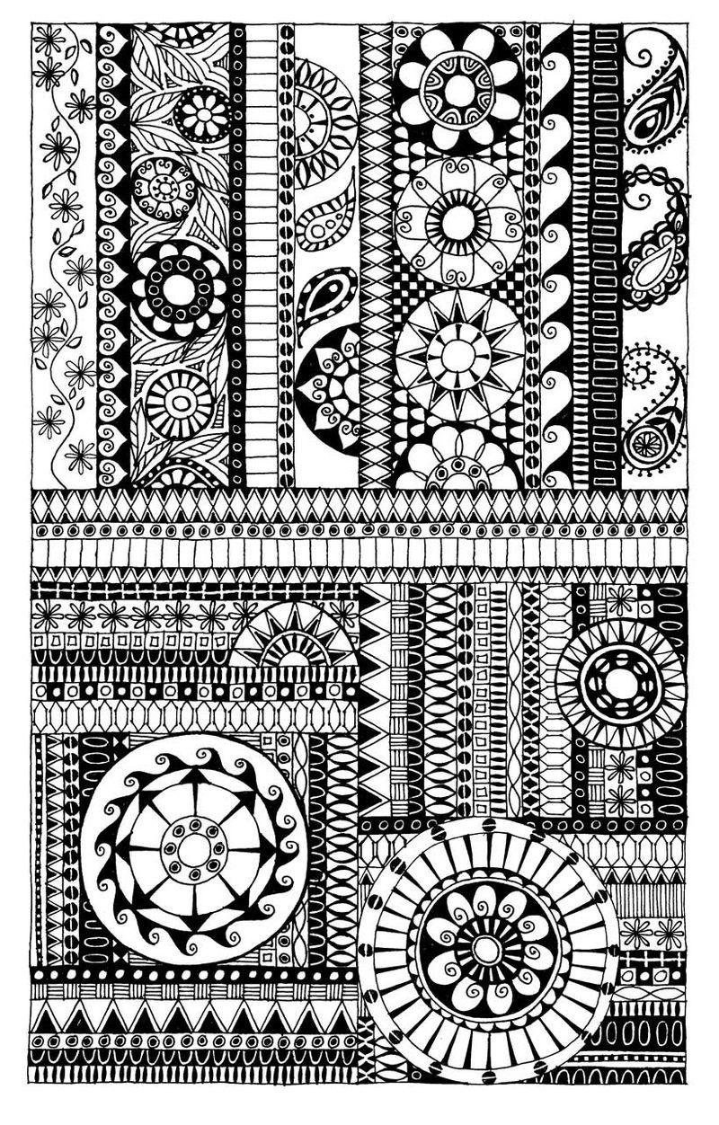 Doodle191