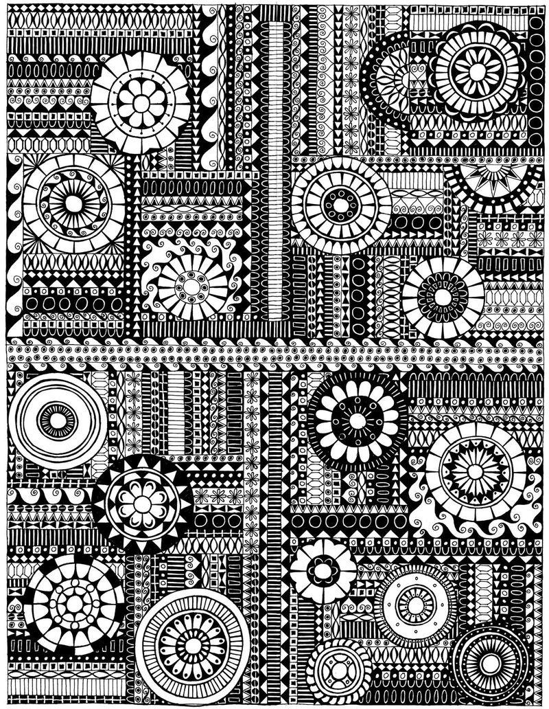 Doodle196