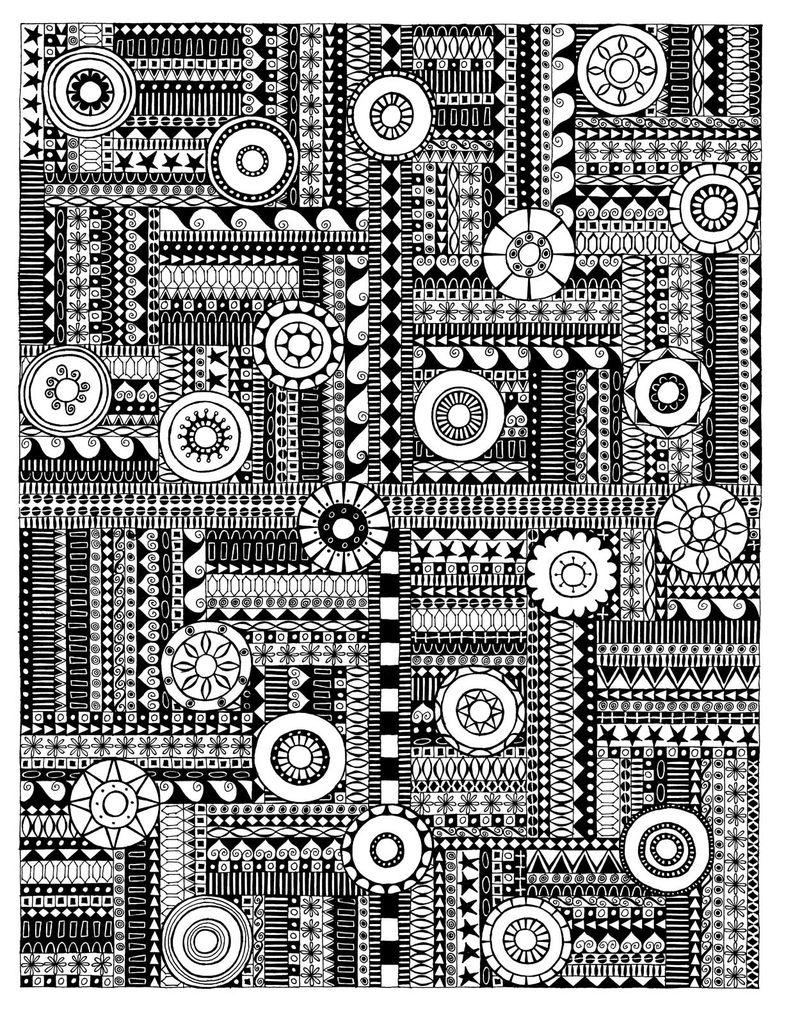 Doodle199