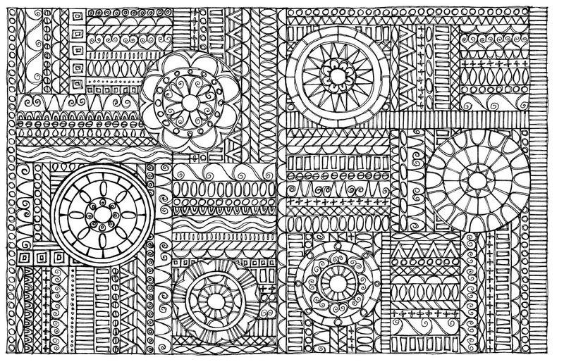 Doodle204