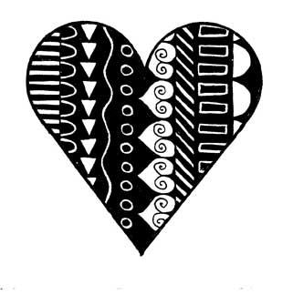 Heart3-copy