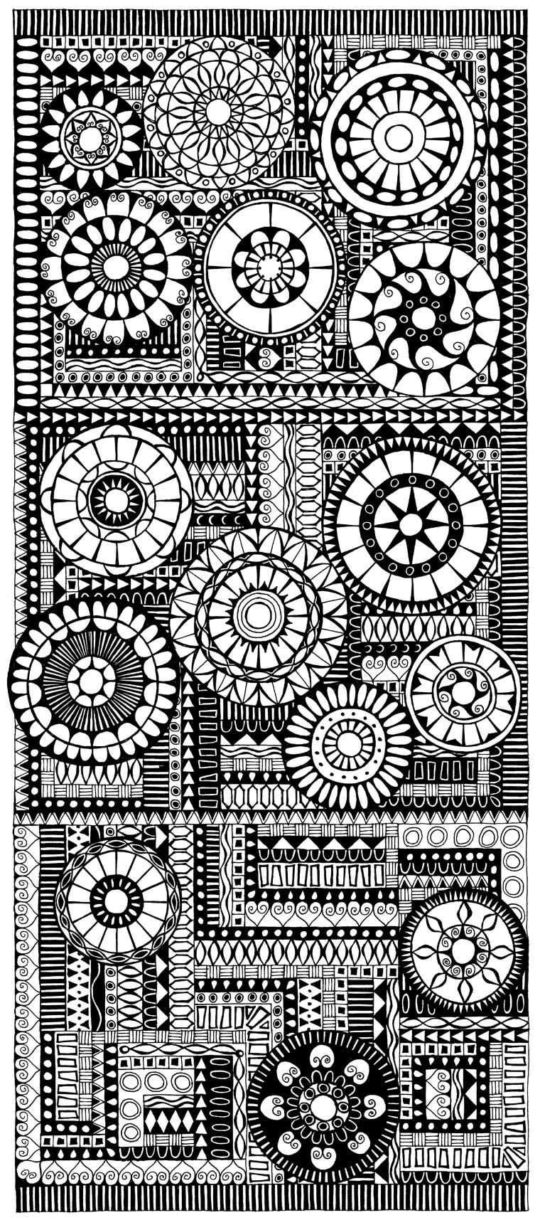 Doodle207