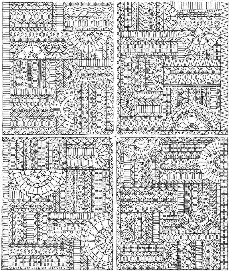 Doodle222