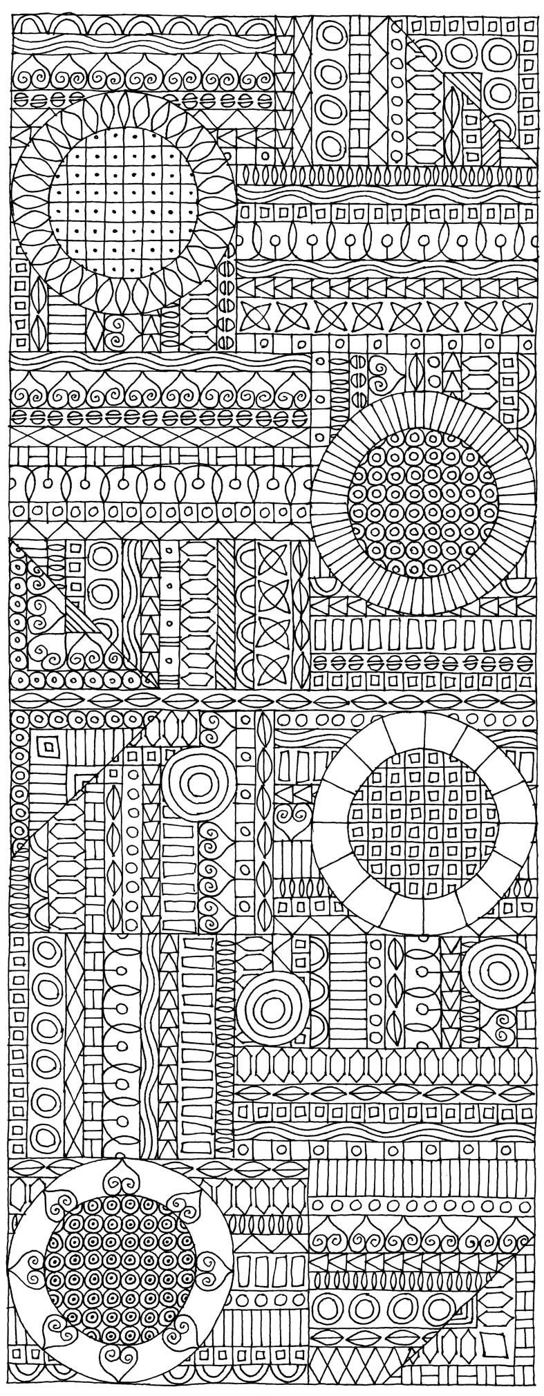 Doodle225