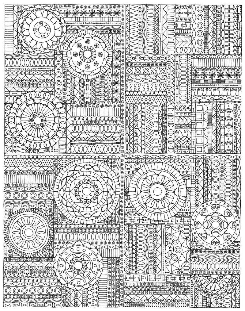 Doodle230