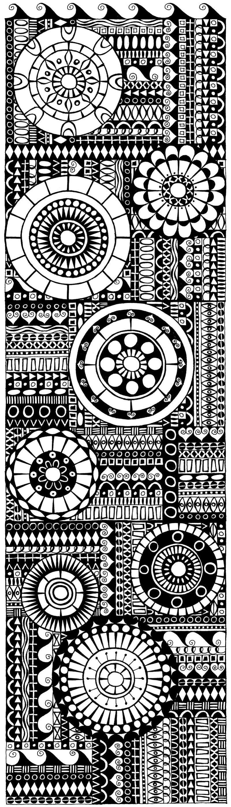 Doodle233