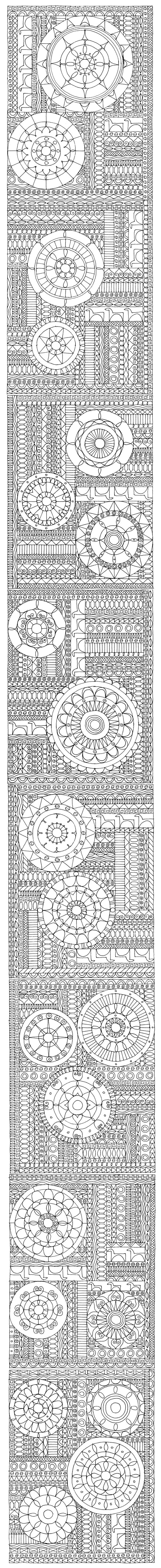 Doodle242