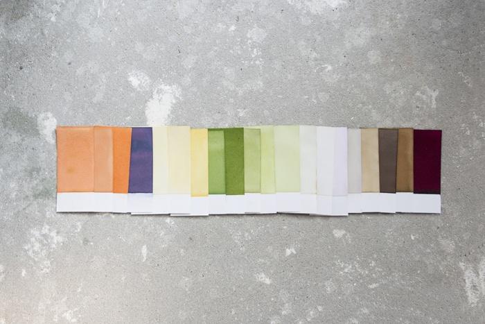 Rawcolor1_rainbow_cards