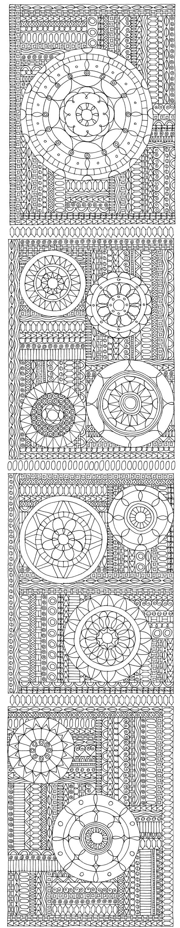 Doodle244