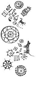 Doodle246a