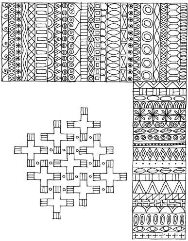 Doodle253