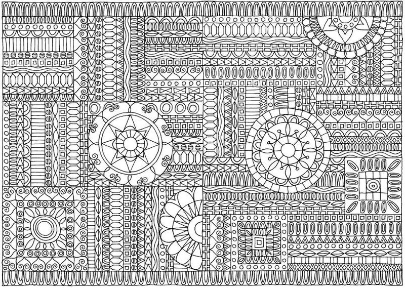 Doodle252