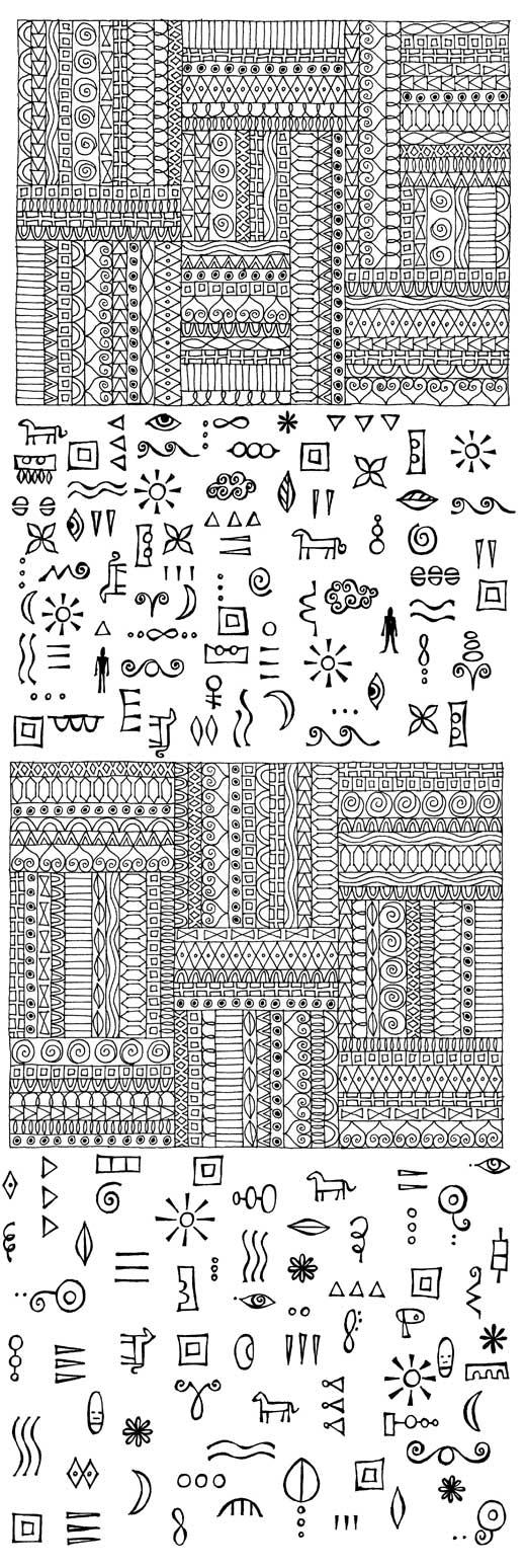Doodle257