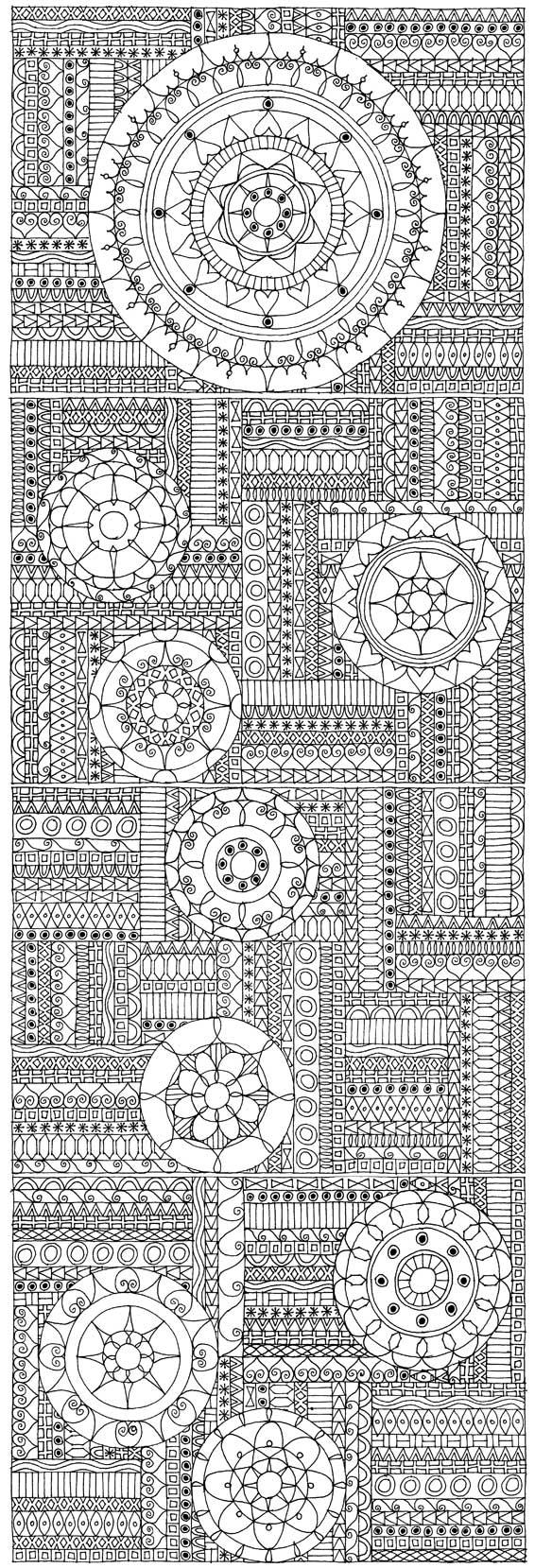 Doodle258