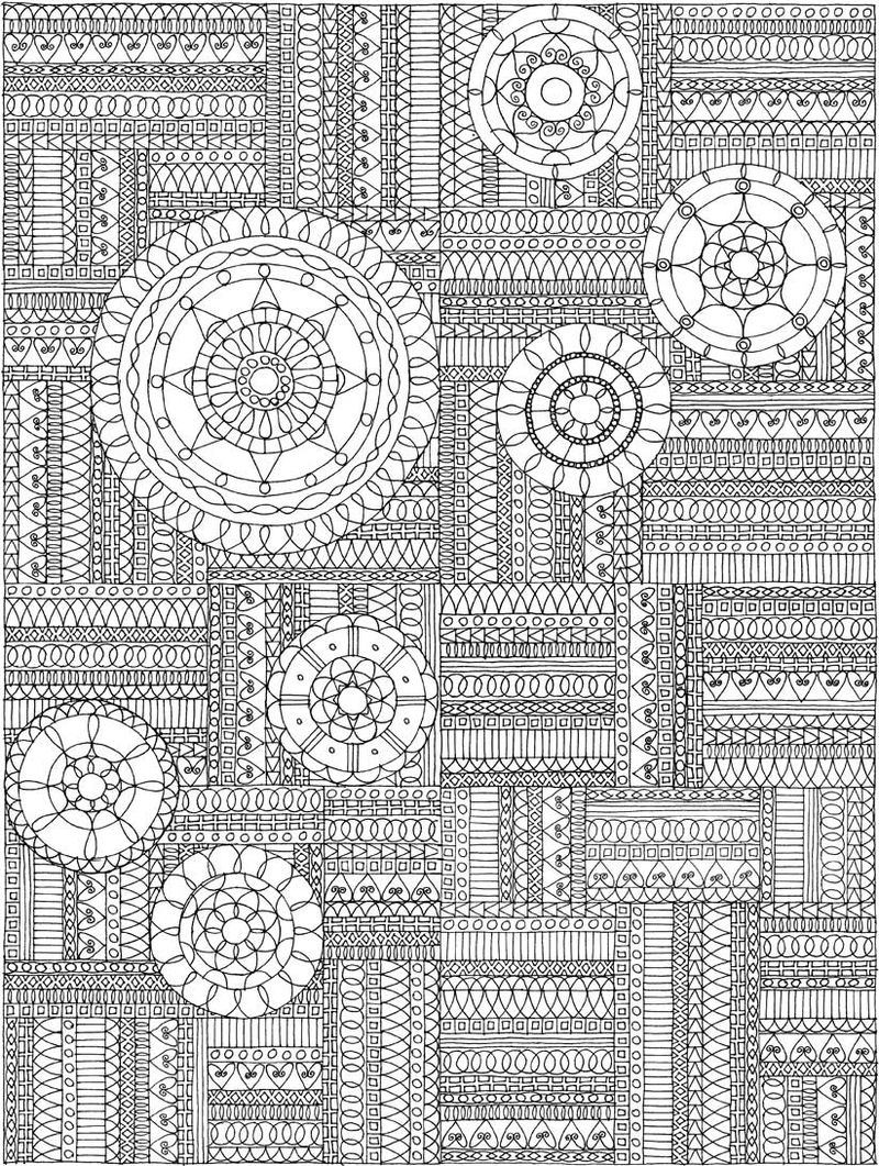 Doodle260