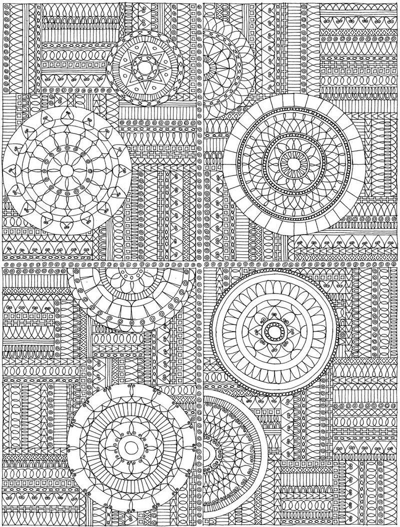 Doodle262