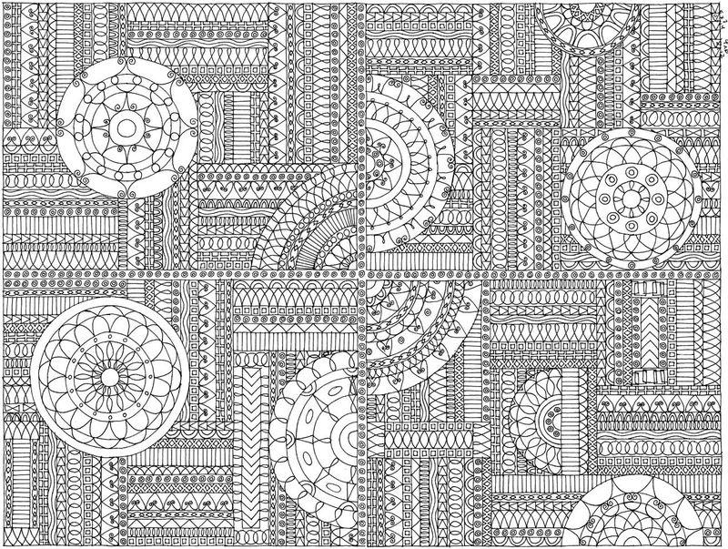 Doodle263