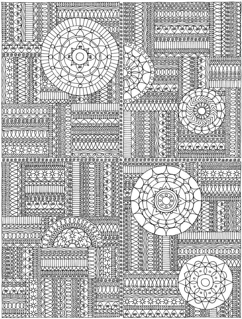Doodle266