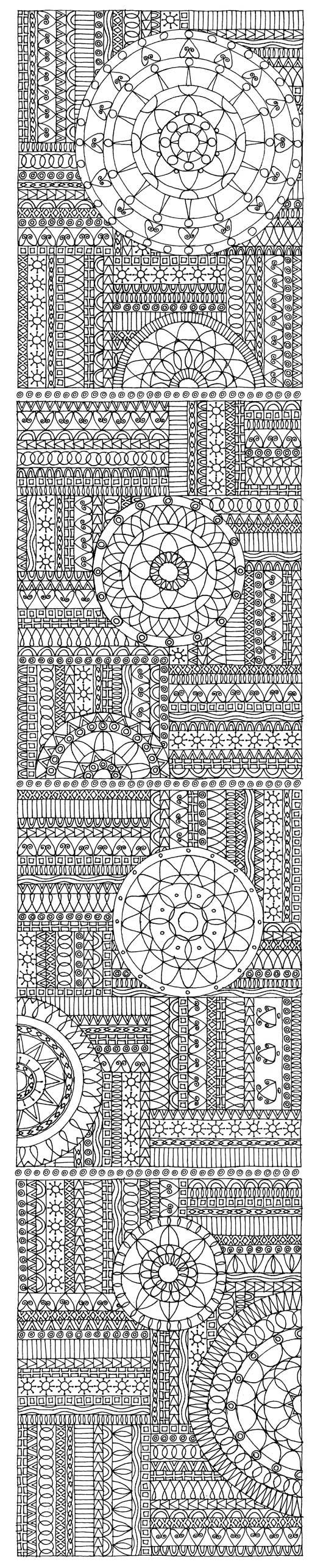Doodle268
