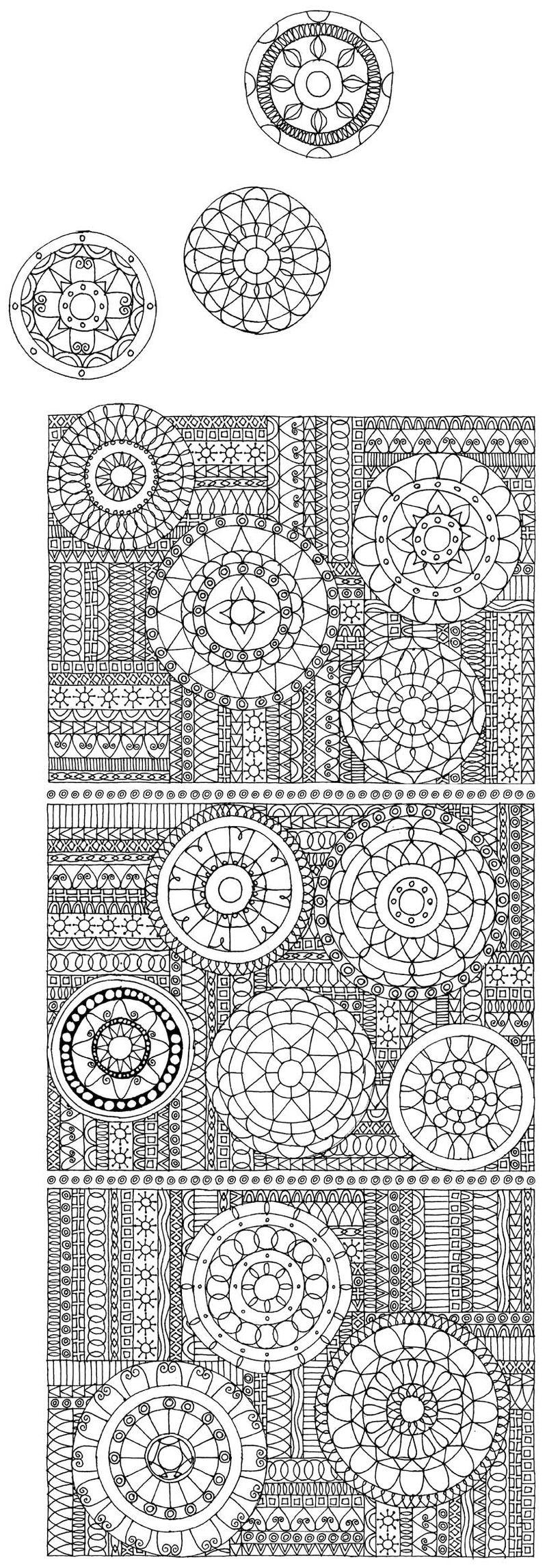 Doodle271