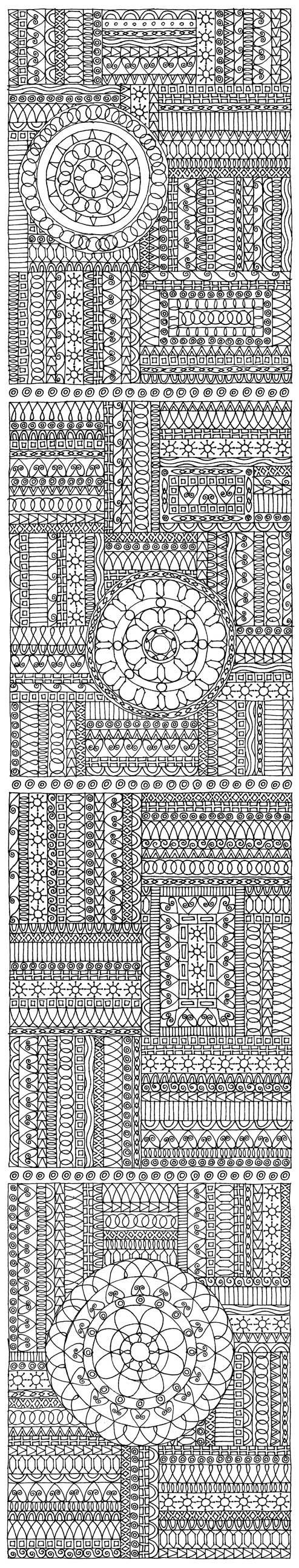Doodle272