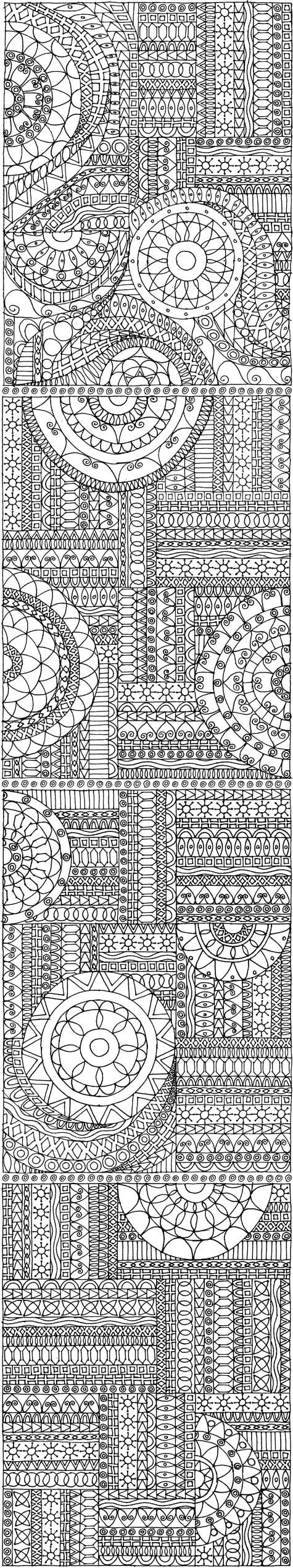 Doodle275