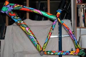 Bike03_3