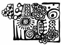 Doodle31