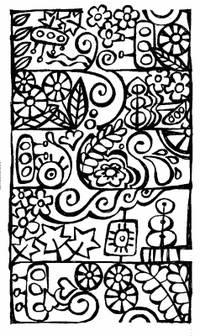 Doodle33