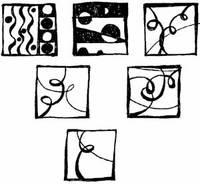 Doodle42