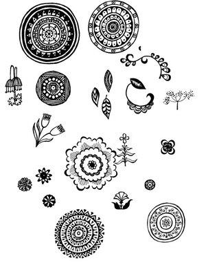 Doodle65