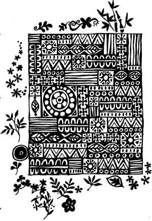 Doodle70_2