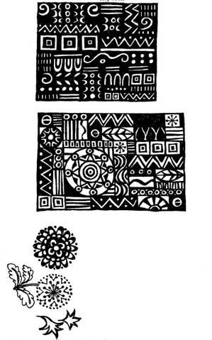 Doodle72_5